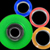 Click here to go to our Urethane Bearing Covers page